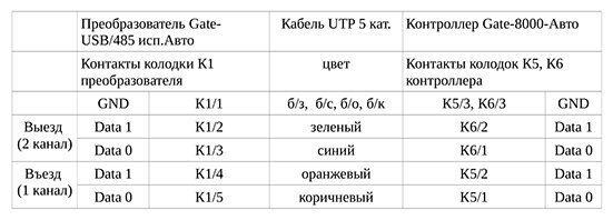 Схема_avto2